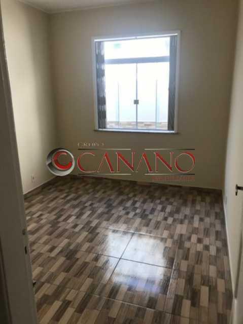 994181653926188 - Apartamento para alugar Rua Doutor Pache de Faria,Méier, Rio de Janeiro - R$ 1.000 - BJAP10115 - 1