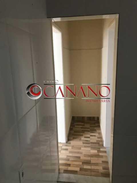 4906_G1624299328 - Apartamento para alugar Rua Doutor Pache de Faria,Méier, Rio de Janeiro - R$ 1.000 - BJAP10115 - 16