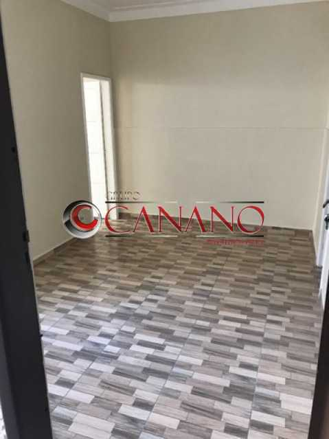 4906_G1624299317 - Apartamento para alugar Rua Doutor Pache de Faria,Méier, Rio de Janeiro - R$ 1.000 - BJAP10115 - 19