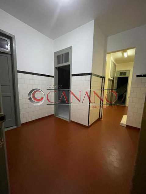910122175109038 - Casa 4 quartos à venda Jacaré, Rio de Janeiro - R$ 550.000 - BJCA40022 - 9