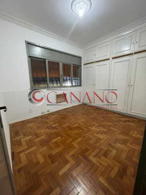 912151896819476 - Casa 4 quartos à venda Jacaré, Rio de Janeiro - R$ 550.000 - BJCA40022 - 3