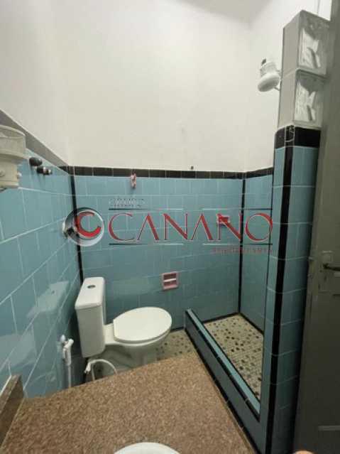 914169415804639 - Casa 4 quartos à venda Jacaré, Rio de Janeiro - R$ 550.000 - BJCA40022 - 13