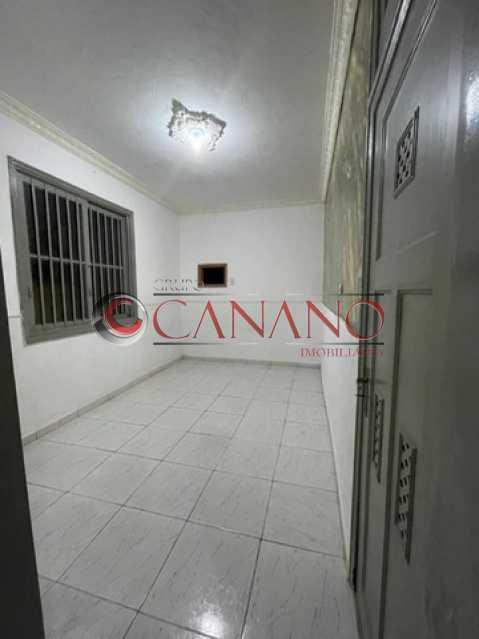 915119410393166 - Casa 4 quartos à venda Jacaré, Rio de Janeiro - R$ 550.000 - BJCA40022 - 7