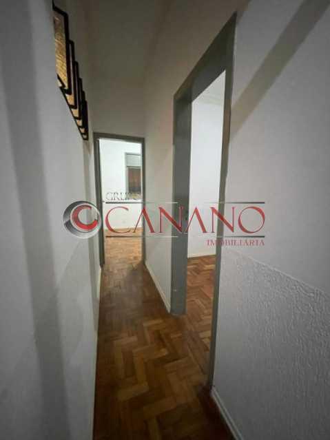 915159174148541 - Casa 4 quartos à venda Jacaré, Rio de Janeiro - R$ 550.000 - BJCA40022 - 4
