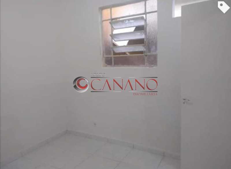916112538556517 - Casa 4 quartos à venda Jacaré, Rio de Janeiro - R$ 550.000 - BJCA40022 - 8