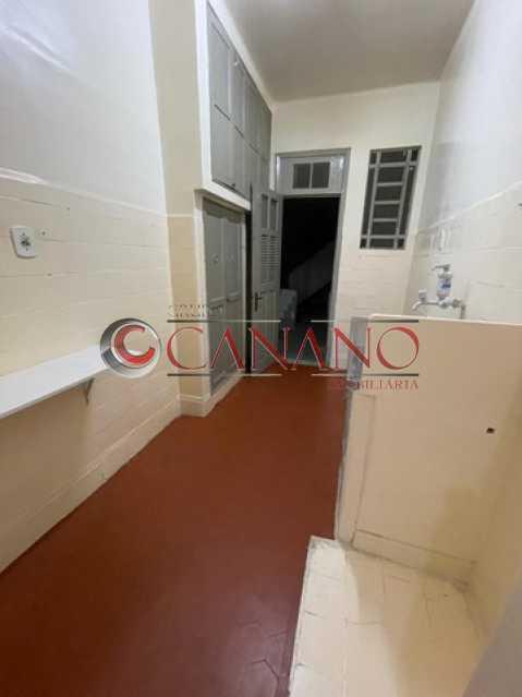 916148052671860 - Casa 4 quartos à venda Jacaré, Rio de Janeiro - R$ 550.000 - BJCA40022 - 15