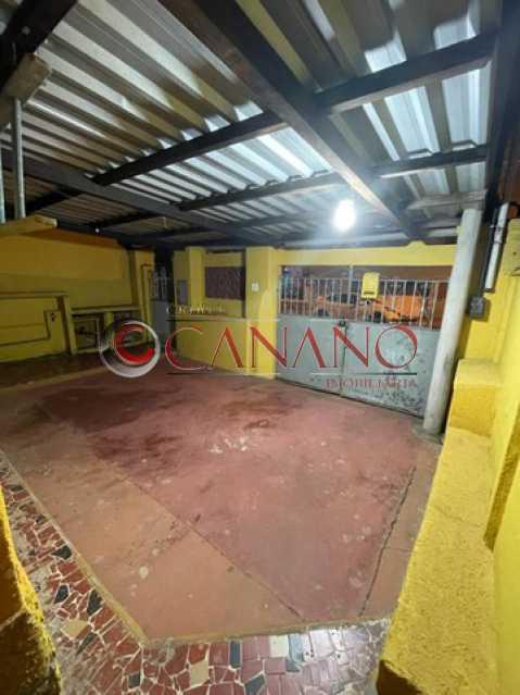 917109290628057 - Casa 4 quartos à venda Jacaré, Rio de Janeiro - R$ 550.000 - BJCA40022 - 17