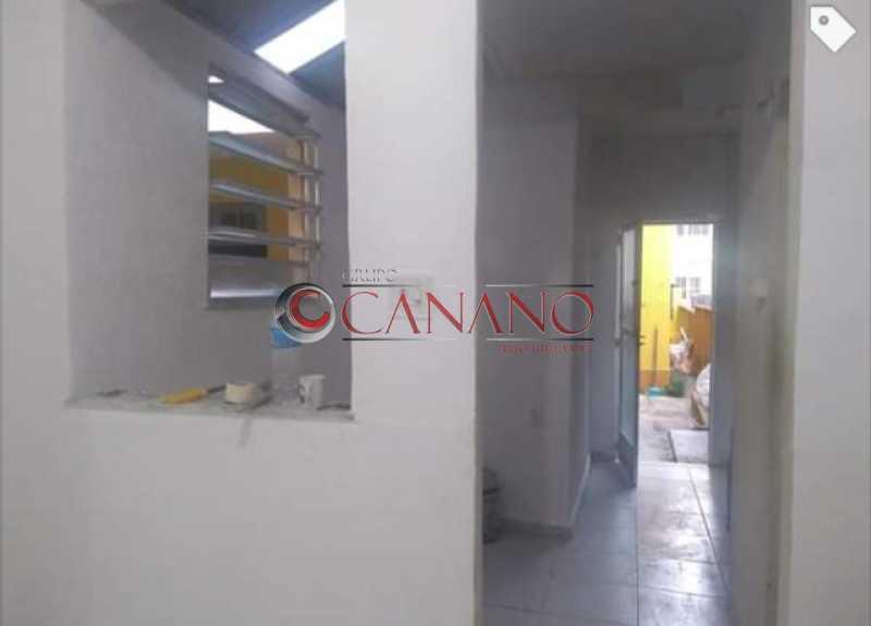 917185057079836 - Casa 4 quartos à venda Jacaré, Rio de Janeiro - R$ 550.000 - BJCA40022 - 18