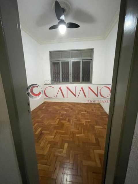 918145055678428 - Casa 4 quartos à venda Jacaré, Rio de Janeiro - R$ 550.000 - BJCA40022 - 5