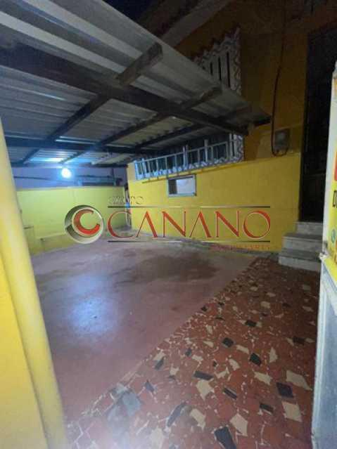 919182897332258 - Casa 4 quartos à venda Jacaré, Rio de Janeiro - R$ 550.000 - BJCA40022 - 20