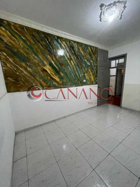 919191654948286 - Casa 4 quartos à venda Jacaré, Rio de Janeiro - R$ 550.000 - BJCA40022 - 21