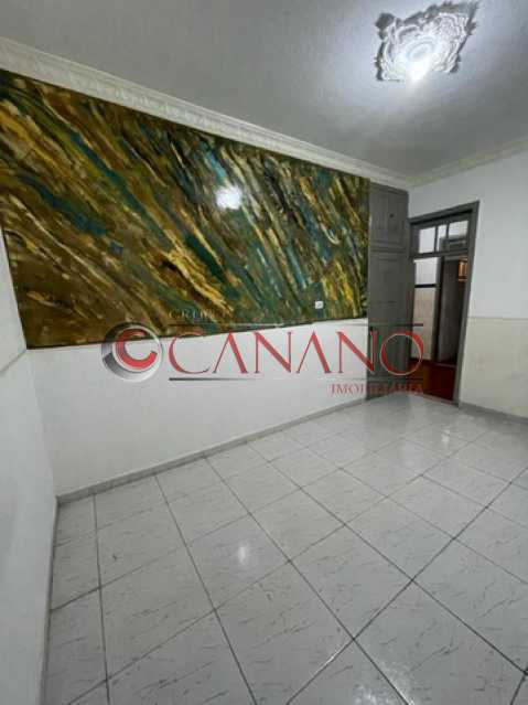 919191654948286 - Casa 4 quartos à venda Jacaré, Rio de Janeiro - R$ 550.000 - BJCA40022 - 6
