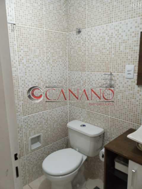 23. - Apartamento 2 quartos à venda Tomás Coelho, Rio de Janeiro - R$ 150.000 - BJAP20947 - 11