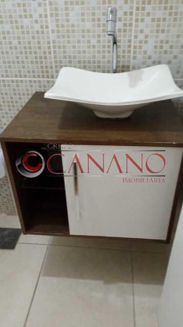 17. - Apartamento 2 quartos à venda Tomás Coelho, Rio de Janeiro - R$ 150.000 - BJAP20947 - 13