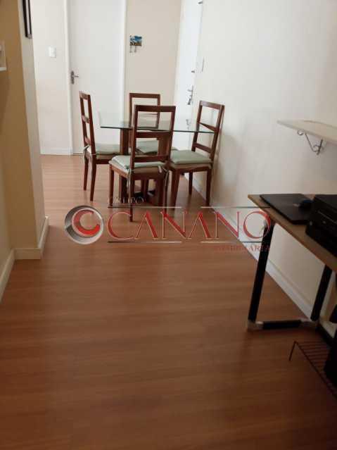 16. - Apartamento 2 quartos à venda Tomás Coelho, Rio de Janeiro - R$ 150.000 - BJAP20947 - 6