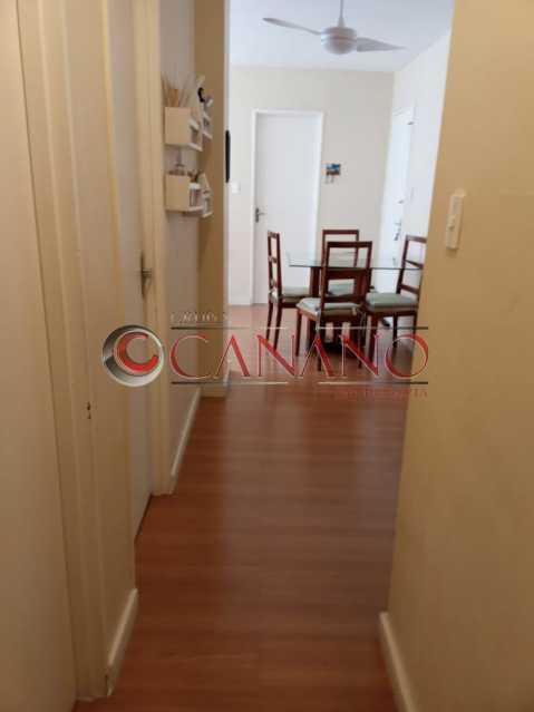19. - Apartamento 2 quartos à venda Tomás Coelho, Rio de Janeiro - R$ 150.000 - BJAP20947 - 7