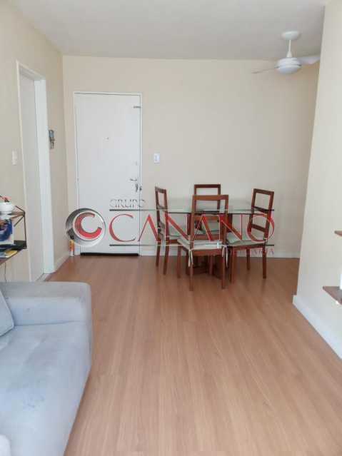 13. - Apartamento 2 quartos à venda Tomás Coelho, Rio de Janeiro - R$ 150.000 - BJAP20947 - 3