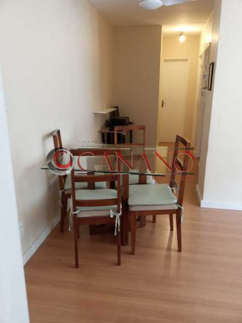 12. - Apartamento 2 quartos à venda Tomás Coelho, Rio de Janeiro - R$ 150.000 - BJAP20947 - 5