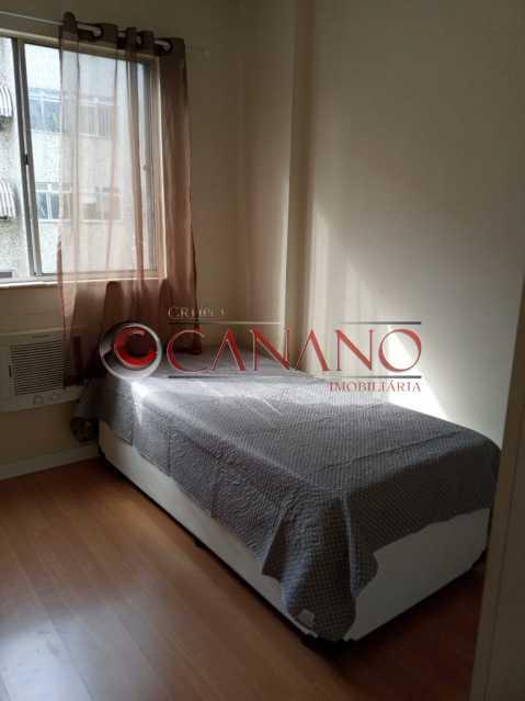 11. - Apartamento 2 quartos à venda Tomás Coelho, Rio de Janeiro - R$ 150.000 - BJAP20947 - 15