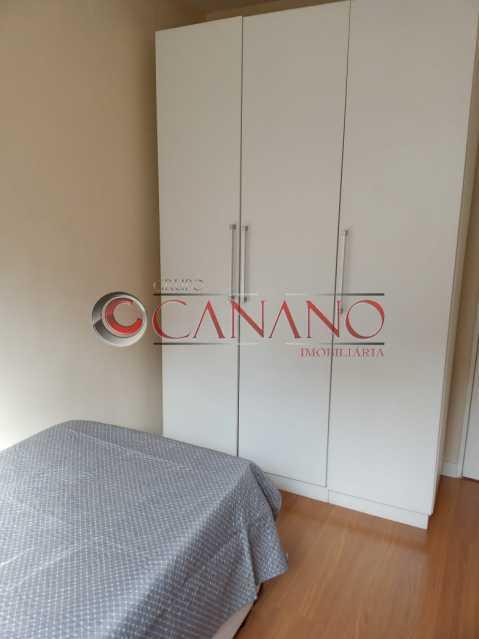 15. - Apartamento 2 quartos à venda Tomás Coelho, Rio de Janeiro - R$ 150.000 - BJAP20947 - 17