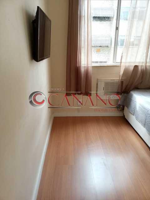 10. - Apartamento 2 quartos à venda Tomás Coelho, Rio de Janeiro - R$ 150.000 - BJAP20947 - 16
