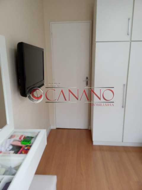 6. - Apartamento 2 quartos à venda Tomás Coelho, Rio de Janeiro - R$ 150.000 - BJAP20947 - 20