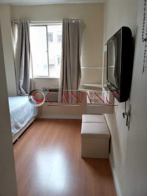 5. - Apartamento 2 quartos à venda Tomás Coelho, Rio de Janeiro - R$ 150.000 - BJAP20947 - 21