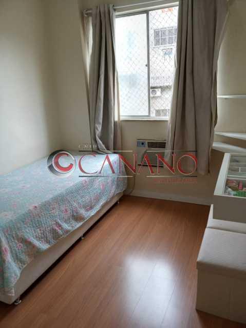 4. - Apartamento 2 quartos à venda Tomás Coelho, Rio de Janeiro - R$ 150.000 - BJAP20947 - 22