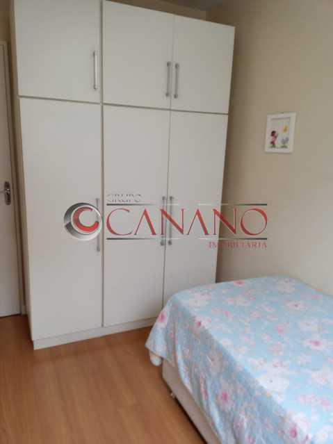 7. - Apartamento 2 quartos à venda Tomás Coelho, Rio de Janeiro - R$ 150.000 - BJAP20947 - 23