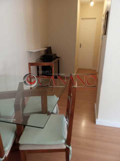 3. - Apartamento 2 quartos à venda Tomás Coelho, Rio de Janeiro - R$ 150.000 - BJAP20947 - 4