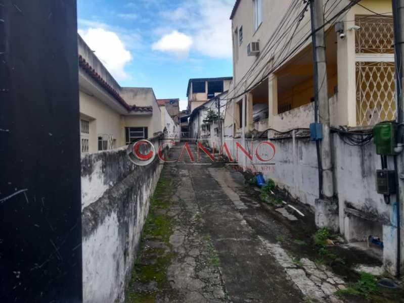 5 - Casa de Vila à venda Rua Caldas Barbosa,Piedade, Rio de Janeiro - R$ 1.000.000 - BJCV20045 - 7