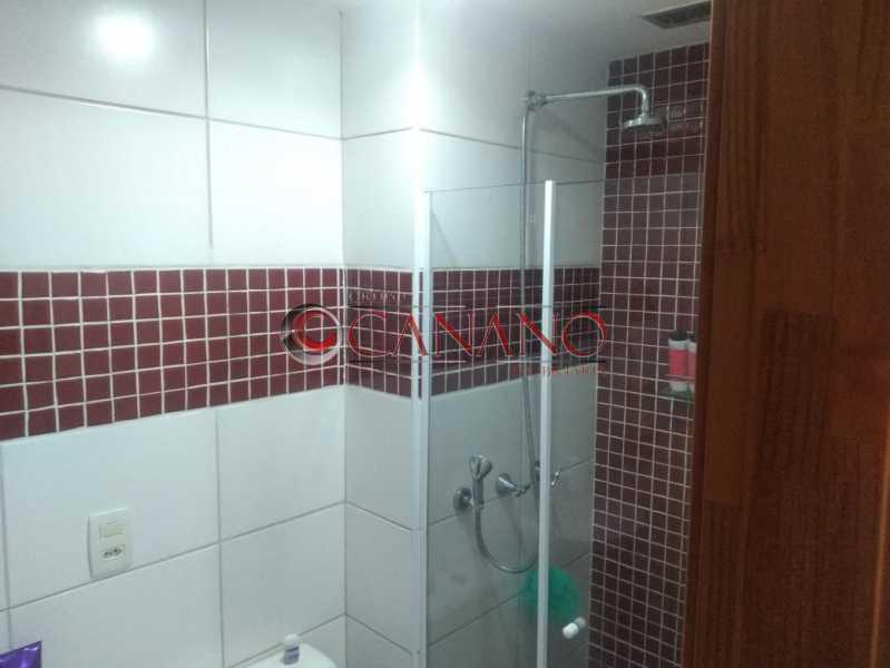 WhatsApp Image 2021-06-23 at 1 - Apartamento à venda Avenida Dom Hélder Câmara,Del Castilho, Rio de Janeiro - R$ 320.000 - BJAP30285 - 12