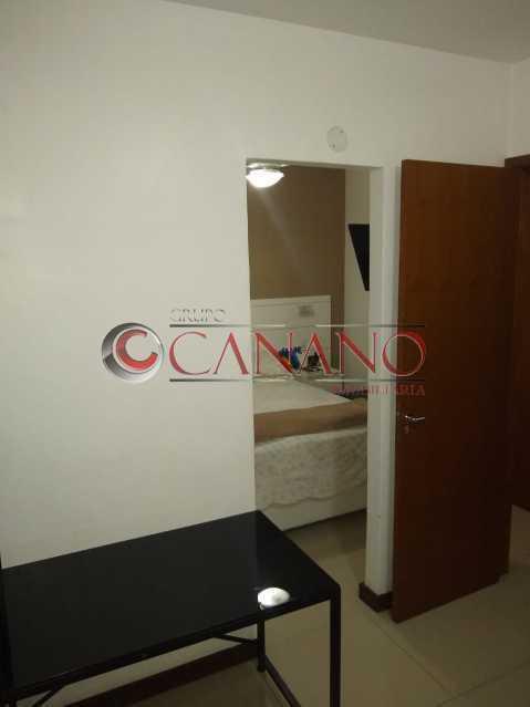 WhatsApp Image 2021-06-11 at 1 - Apartamento à venda Avenida Dom Hélder Câmara,Del Castilho, Rio de Janeiro - R$ 320.000 - BJAP30285 - 16
