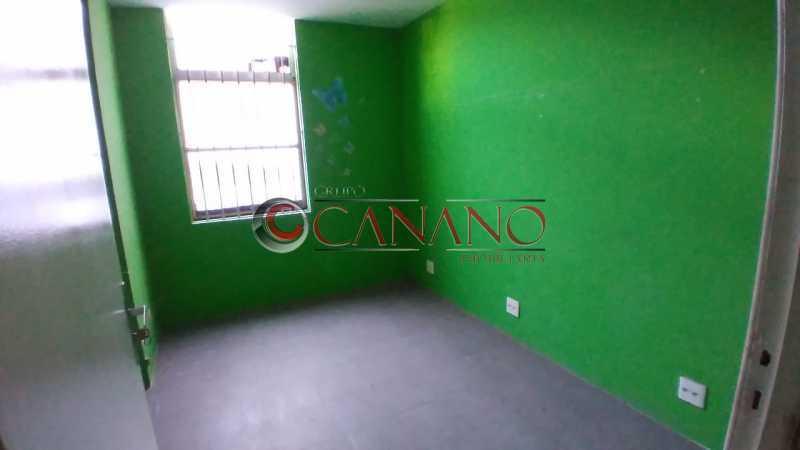4 - Sobreloja 600m² para alugar São Cristóvão, Rio de Janeiro - R$ 3.500 - BJSJ00001 - 5