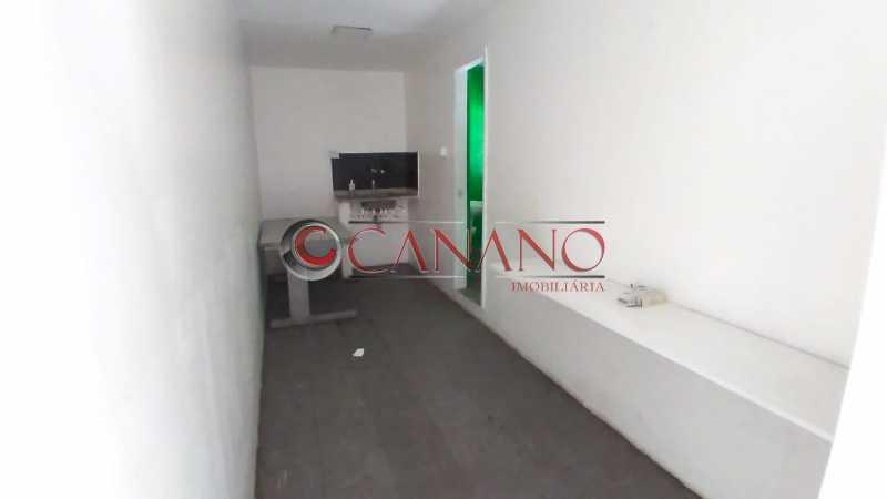 3 - Sobreloja 600m² para alugar São Cristóvão, Rio de Janeiro - R$ 3.500 - BJSJ00001 - 4