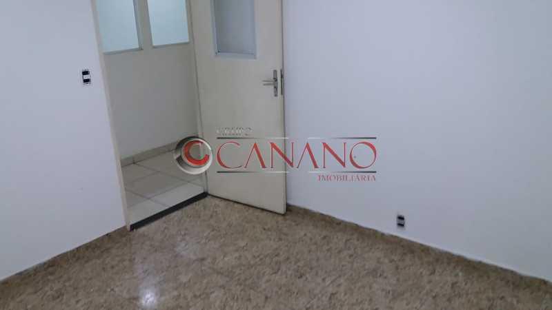8 - Sobreloja 600m² para alugar São Cristóvão, Rio de Janeiro - R$ 3.500 - BJSJ00001 - 9