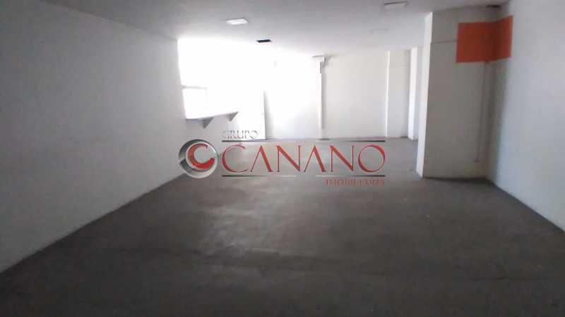 10 - Sobreloja 600m² para alugar São Cristóvão, Rio de Janeiro - R$ 3.500 - BJSJ00001 - 11
