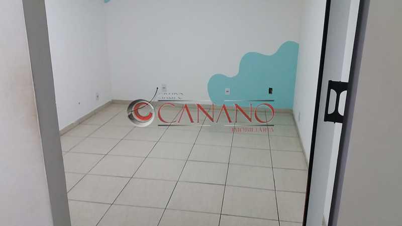 23 - Sobreloja 600m² para alugar São Cristóvão, Rio de Janeiro - R$ 3.500 - BJSJ00001 - 24