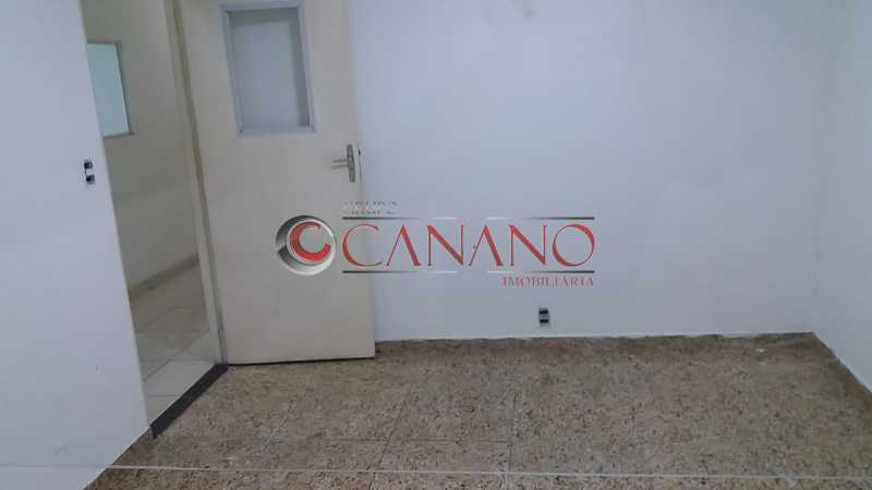 28 - Sobreloja 600m² para alugar São Cristóvão, Rio de Janeiro - R$ 3.500 - BJSJ00001 - 29
