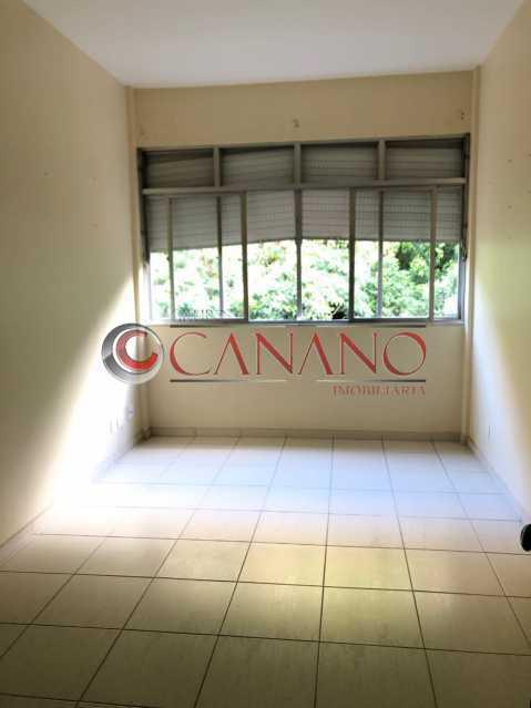 25. - Apartamento à venda Rua Santa Clara,Copacabana, Rio de Janeiro - R$ 680.000 - BJAP20950 - 4