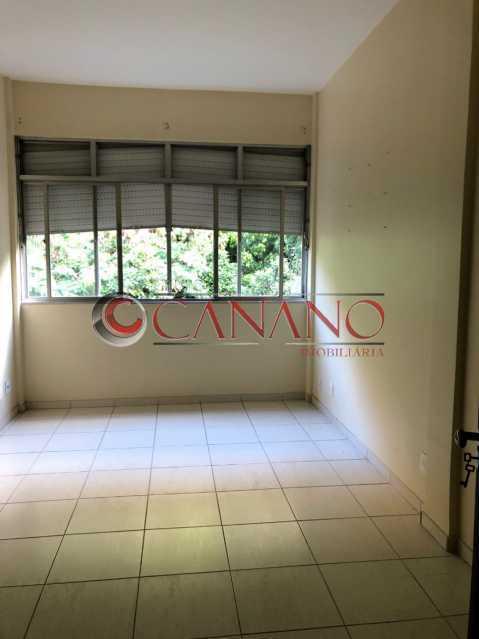 26. - Apartamento à venda Rua Santa Clara,Copacabana, Rio de Janeiro - R$ 680.000 - BJAP20950 - 5