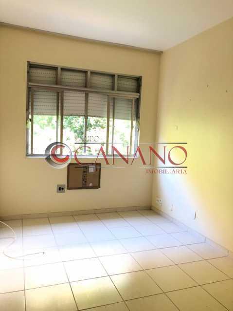 23. - Apartamento à venda Rua Santa Clara,Copacabana, Rio de Janeiro - R$ 680.000 - BJAP20950 - 6