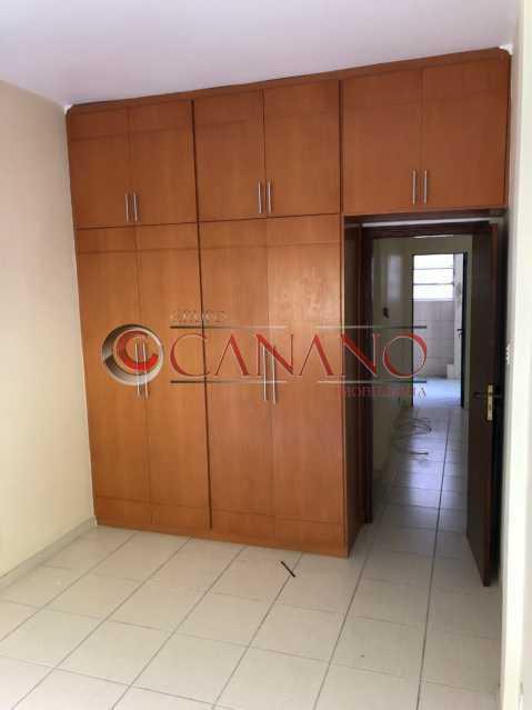 21. - Apartamento à venda Rua Santa Clara,Copacabana, Rio de Janeiro - R$ 680.000 - BJAP20950 - 9