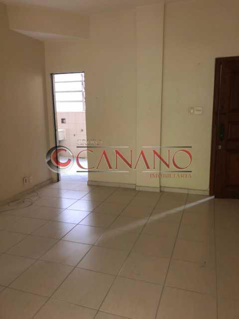 19. - Apartamento à venda Rua Santa Clara,Copacabana, Rio de Janeiro - R$ 680.000 - BJAP20950 - 7