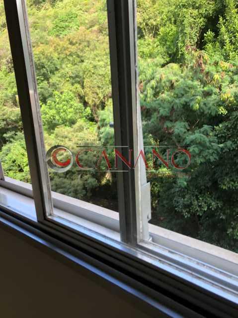 22. - Apartamento à venda Rua Santa Clara,Copacabana, Rio de Janeiro - R$ 680.000 - BJAP20950 - 11