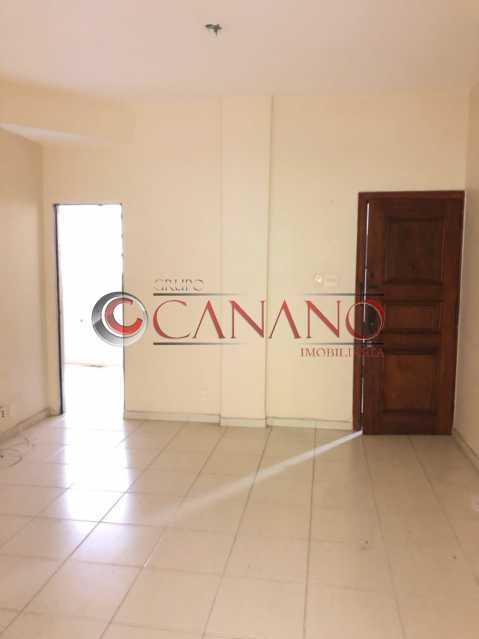 17. - Apartamento à venda Rua Santa Clara,Copacabana, Rio de Janeiro - R$ 680.000 - BJAP20950 - 1