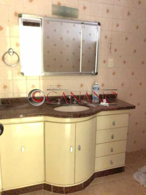 12. - Apartamento à venda Rua Santa Clara,Copacabana, Rio de Janeiro - R$ 680.000 - BJAP20950 - 16