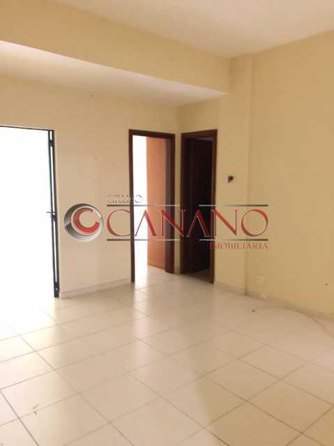 11. - Apartamento à venda Rua Santa Clara,Copacabana, Rio de Janeiro - R$ 680.000 - BJAP20950 - 17