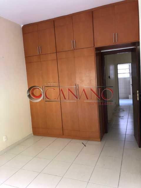 14. - Apartamento à venda Rua Santa Clara,Copacabana, Rio de Janeiro - R$ 680.000 - BJAP20950 - 18