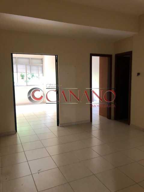 8. - Apartamento à venda Rua Santa Clara,Copacabana, Rio de Janeiro - R$ 680.000 - BJAP20950 - 20
